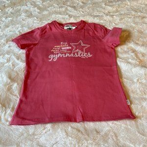 Roots 73 T-shirt Size L NWT
